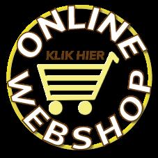 online webshop